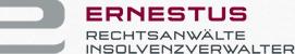Ernestus Rechtsanwaltsgesellschaft mbH